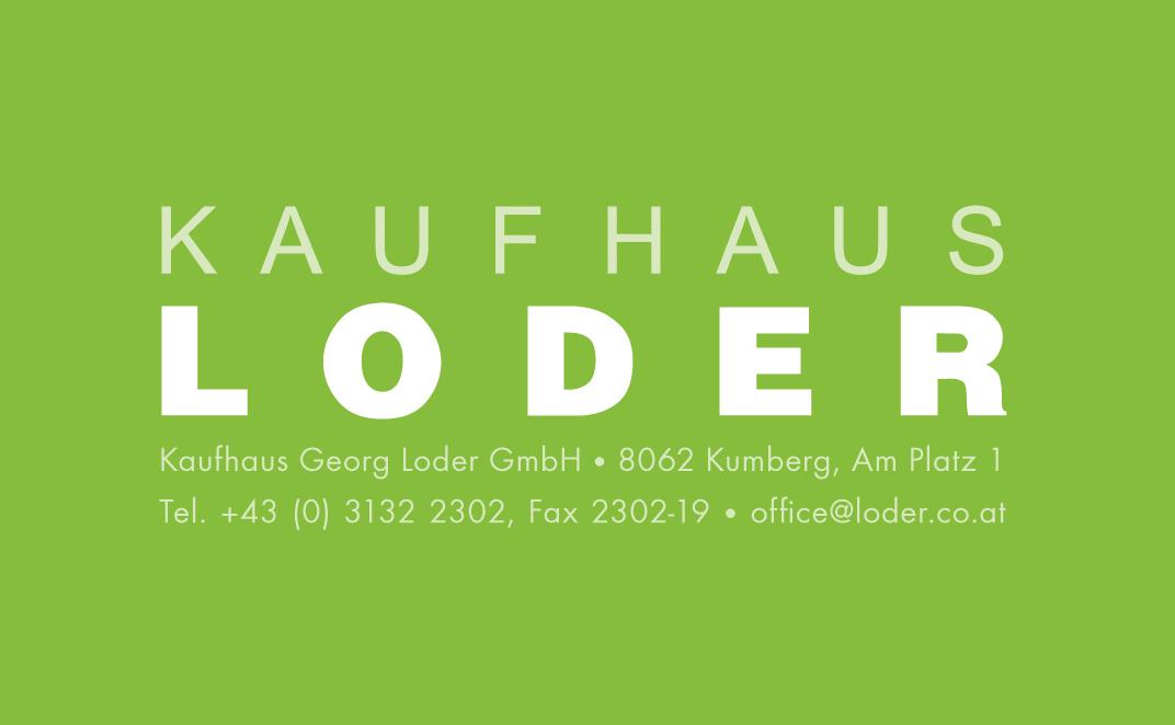 Loder Kumberg