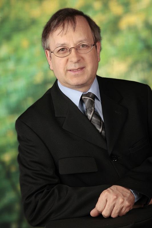 Bernhard Valta