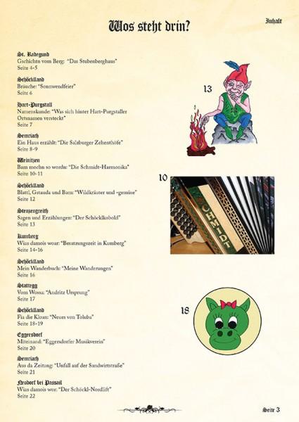 Inhaltsverzeichnis 1. Ausgabe_Web