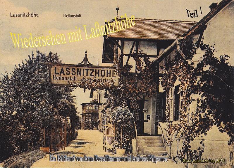 Wiedersehen mit Laßnitzhöhe_Cover_Web