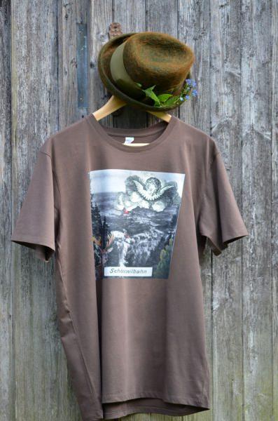 Tshirt_LMen_KA