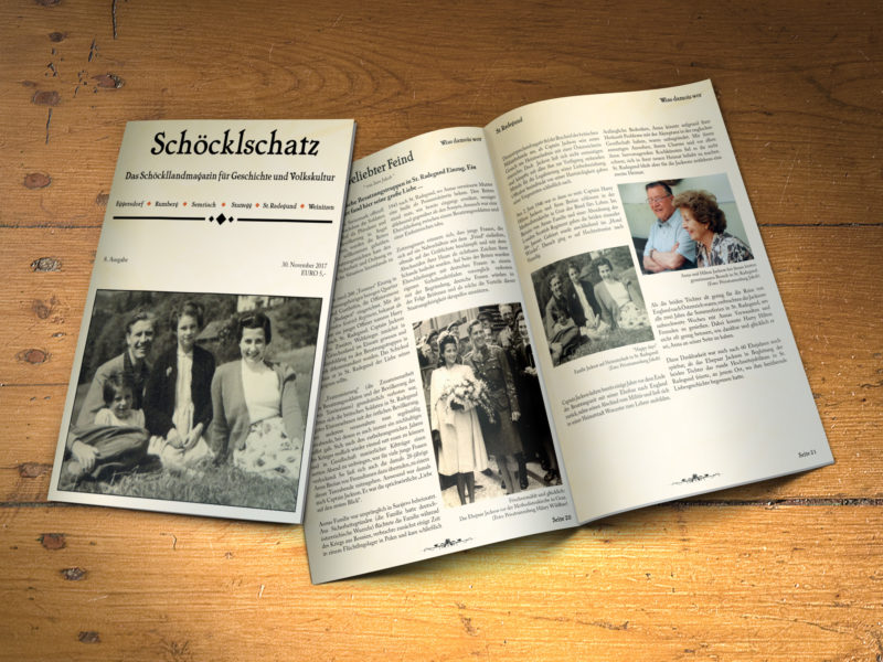 Mock-up-Schöcklschatz-8